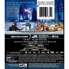 Star Wars: The Empire Strikes Back (Blu-Ray Digital) - image 2 of 2