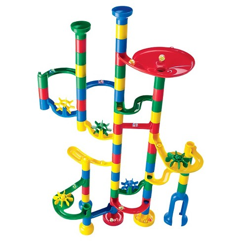 Mindware Marble Run - image 1 of 2