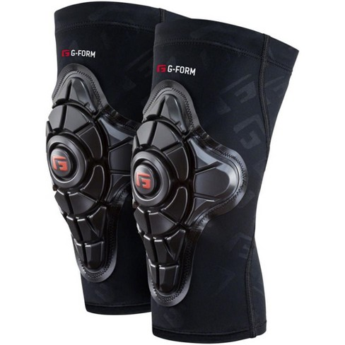 G-Form Pro-X2 Knee Youth Pads - image 1 of 1