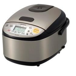 Micom Rice Cooker & Warmer, 3 cup