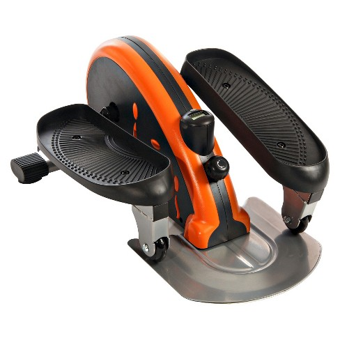 Stamina In Motion Compact Strider - Orange - image 1 of 3