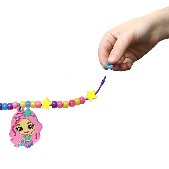 Barbie Jewelry Activity Kit image number null
