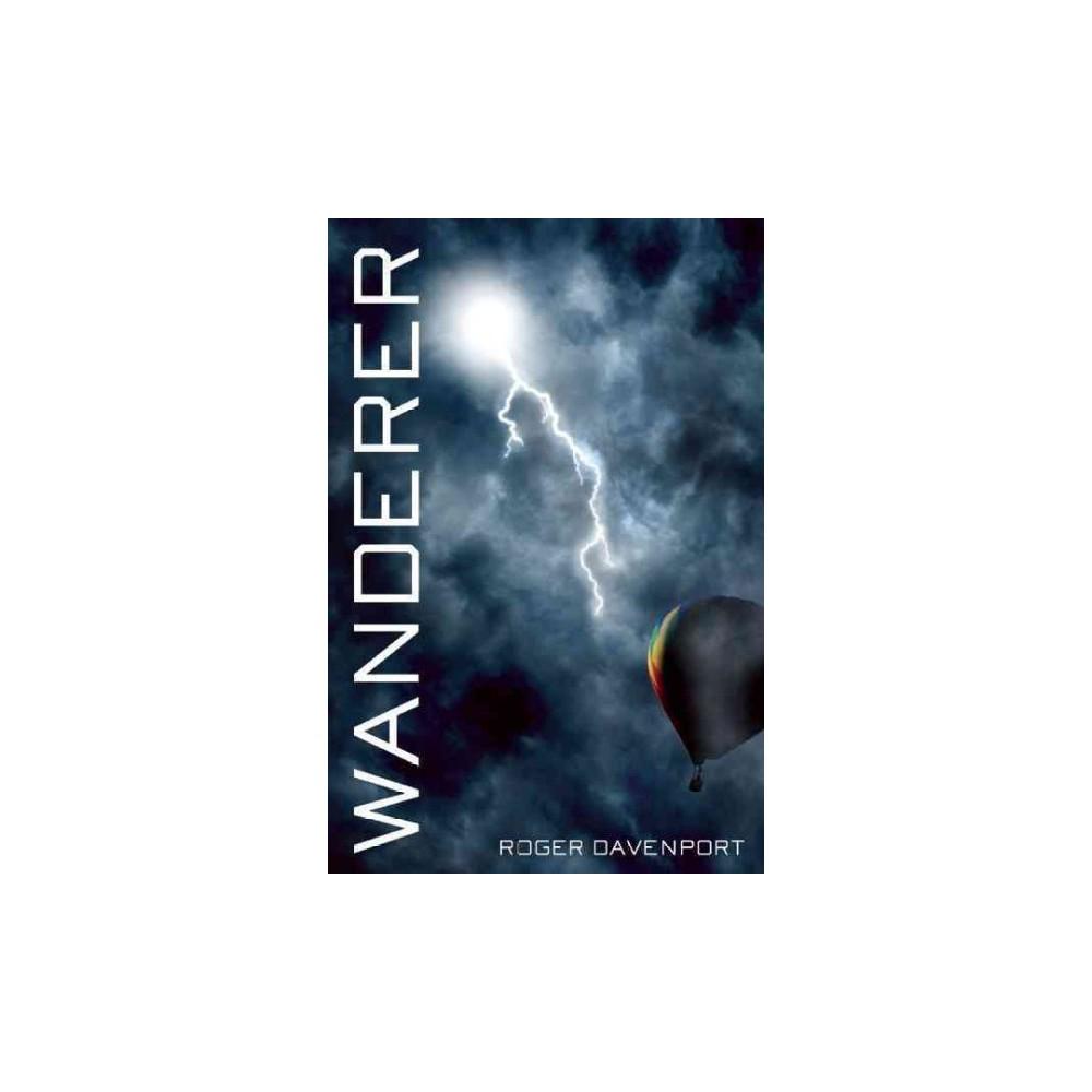 Wanderer (Reprint) (Paperback) (Roger Davenport)