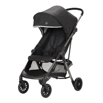 Evenflo Aero Ultra-Lightweight Single Stroller
