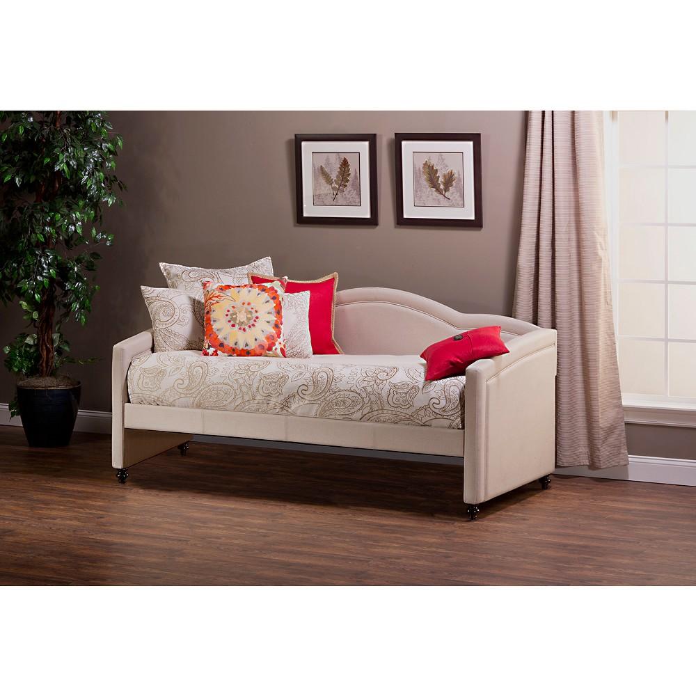 Jasmine Daybed Linen - Hillsdale Furniture