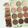 Pixi by Petra Eye Reflection Shadow Palette Natural Beauty - 0.58oz - image 2 of 3