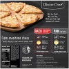Red Baron Classic Four Cheese Frozen Pizza - 21.06oz - image 4 of 4
