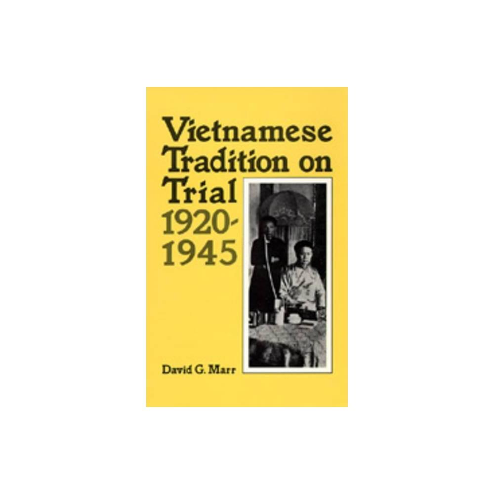ISBN 9780520050815