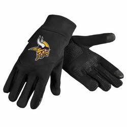 NFL Minnesota Vikings Neoprene Glove