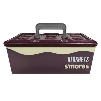 Food Storage Container - HERSHEY'S