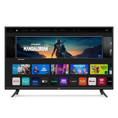 """VIZIO V-Series 55"""" Class 4K HDR Smart TV - V555-J01"""