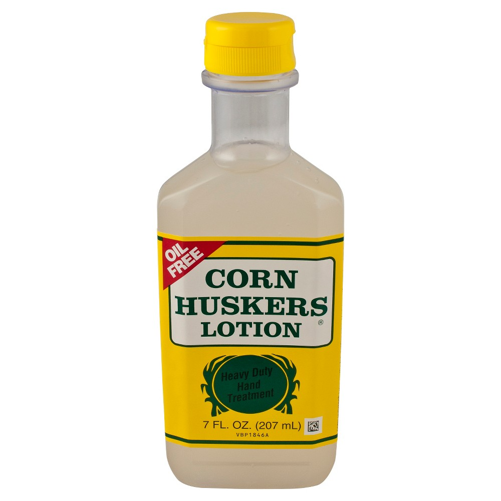 Corn Huskers Lotion 7 oz, Hand and Body Lotions