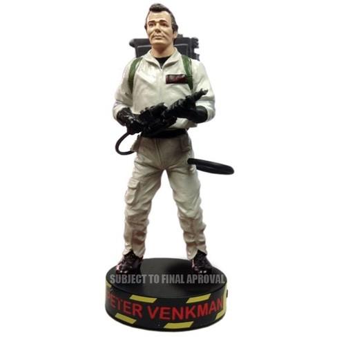 Factory Entertainment Ghostbusters Talking Premium Motion Statue: Peter Venkman - image 1 of 1