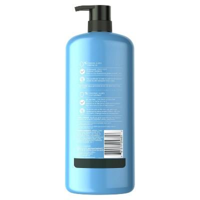 Herbal Essences Hello Hydration Moisturizing Conditioner with Coconut Essences - 33.8 fl oz