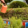 """9"""" Metal Watering Can - Project 62™ - image 4 of 4"""