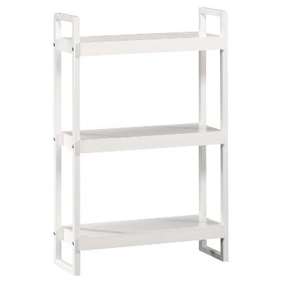 Wall Shelf - White - Room Essentials™