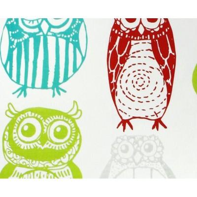 Owl Kitchen Towels Target