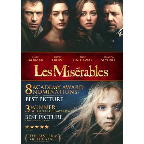 Les Miserables - image 1 of 1