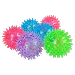 6ct Spiky Ball - Spritz™