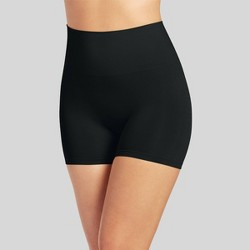 Jockey Generation™ Women's Slimming Shorts