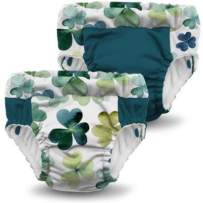 Kanga Care Lil Learnerz Swim and Toilet Training Pants