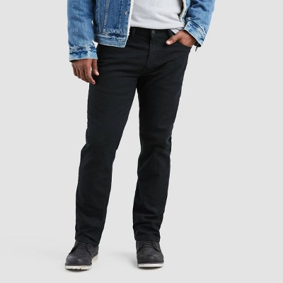 Levi's® Men's 541™ Athletic Fit Taper Jeans