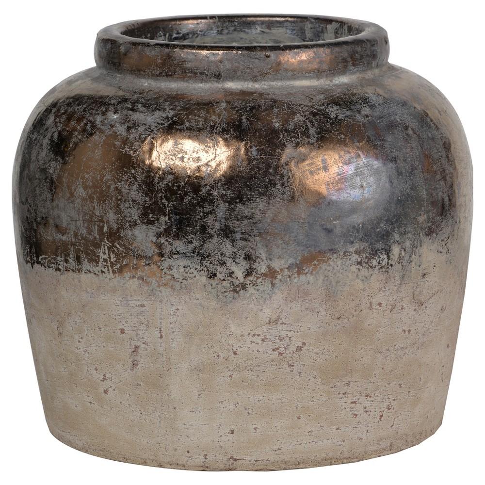 Ceramic Vase (11) - A&b Home, Desert