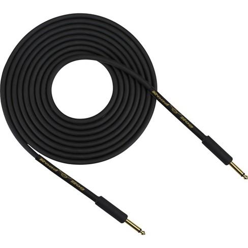 Rapco RoadHOG Speaker Cable - image 1 of 4
