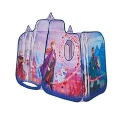 Disney Frozen 2 Deluxe Tent
