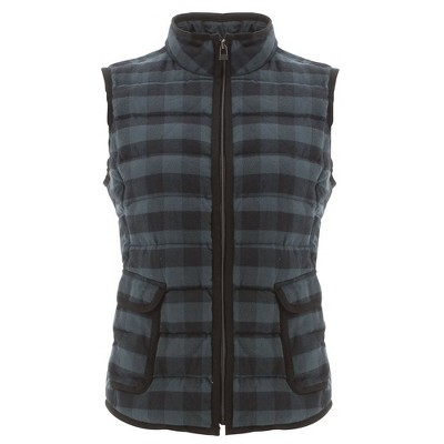 Aventura Clothing  Women's Raleigh Vest