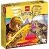 LEGO DC Wonder Woman vs Cheetah 76157 Building Kit 371pc - image 4 of 4