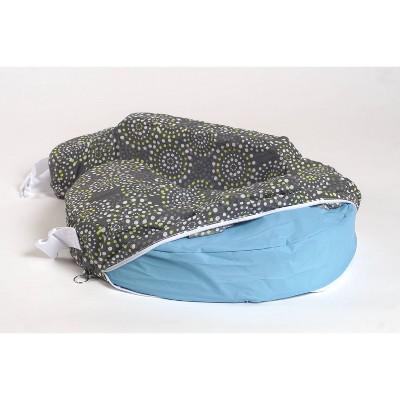 My Brest Friend Original Core Waterproof Pillow Cover