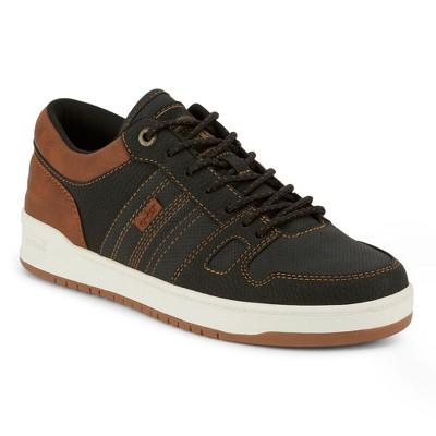 Levi's Mens 520 BB Lo Casual Sneaker Shoe