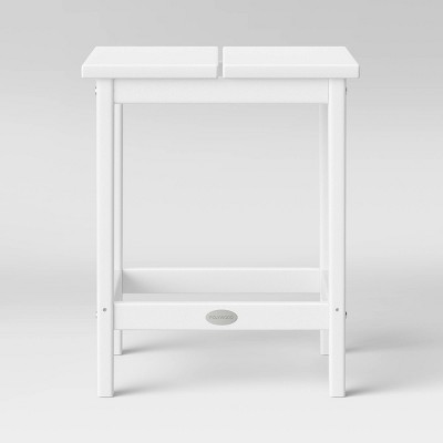 Moore POLYWOOD Patio Side Table - Project 62™