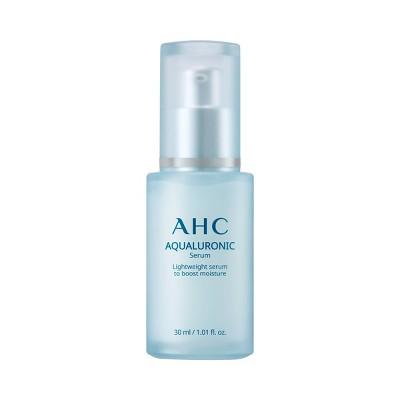 AHC Aqualuronic Serum - 1.01 fl oz