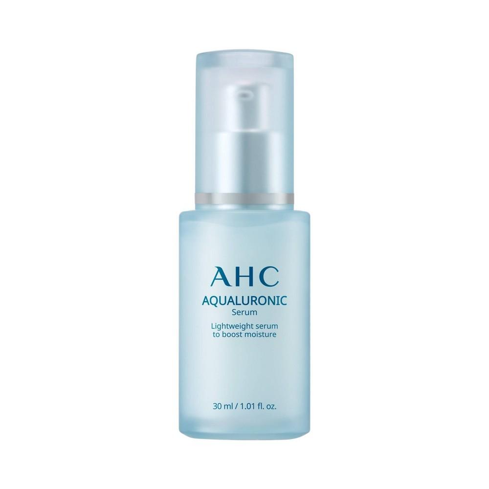 Image of AHC Aqualuronic Serum - 1.01 fl oz