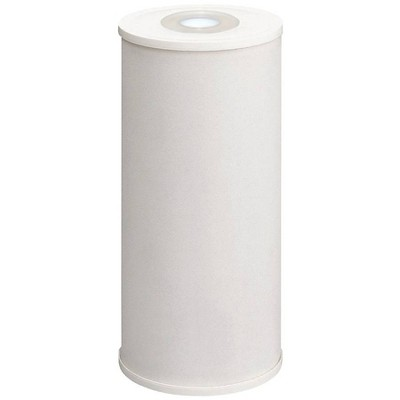 Culligan Whole House Premium Water Filter 10000 gallon