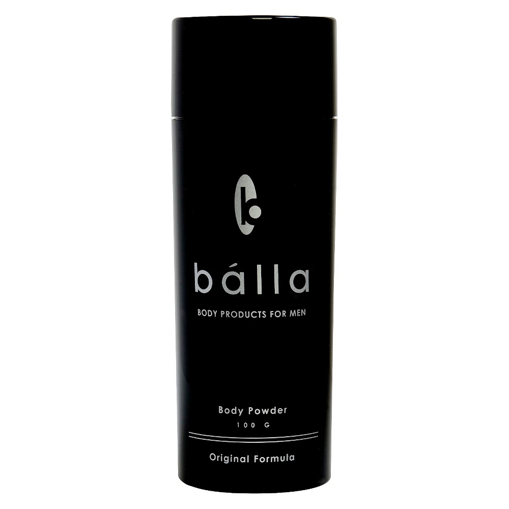 Balla for Men - Original Powder