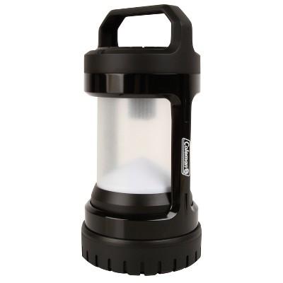 Coleman® Divide+ Spin 525L LED Lantern