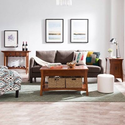 Favorite Finds Collection - Leick Home