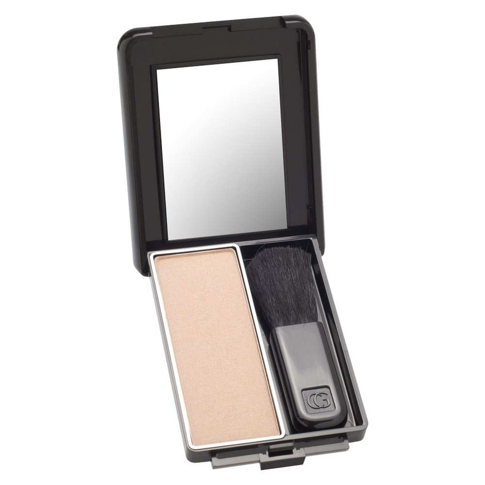 Image of COVERGIRL Classic Color Blush 570 Natural Glow .3oz
