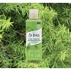 St. Ives Acne Control  Daily Face Cleanser - Tea Tree - 6.4 fl oz - image 3 of 3