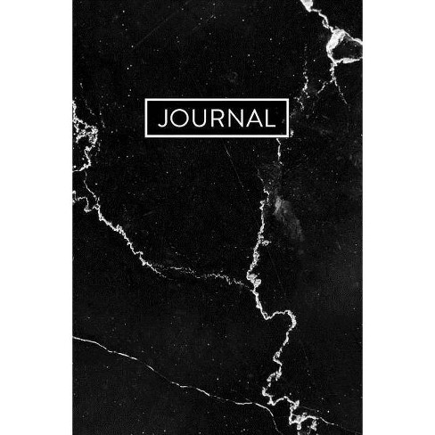 Journal - by  Squidmore & Company Stationery (Paperback) - image 1 of 1