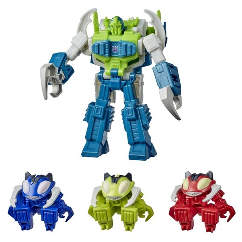 Transformers Repugnus Revenge Action Figure - image 1 of 4