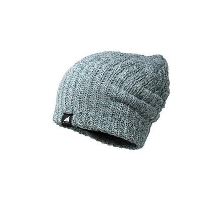 Arctic Gear Youth Cotton Versatile Winter Hat