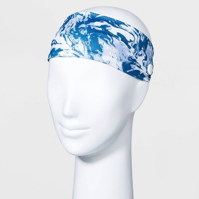 Women's Headband with Mask Attachment  - All in Motion™