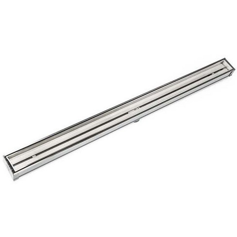 Infinity Drain STIF 6548 Linear Shower Drain - image 1 of 1