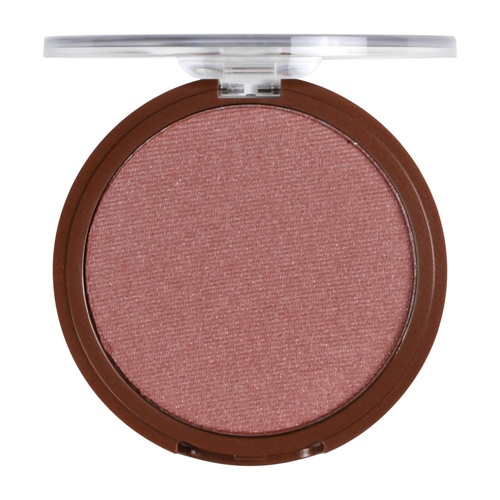 Image of Mineral Fusion Blush Airy - 0.10oz