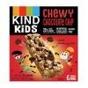 KIND Kid's Chewy Chocolate Chip Granola Bars - 4.86oz - image 4 of 4