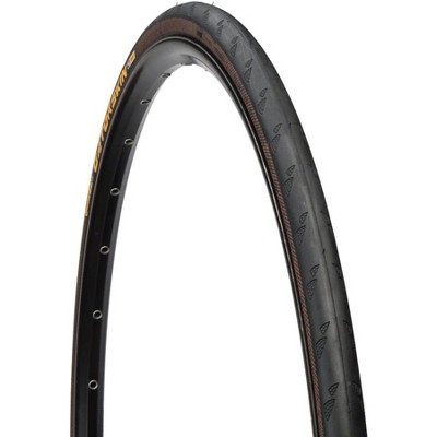 Continental Gatorskin Tire Tires